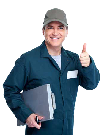 certified-service-technician-cutout